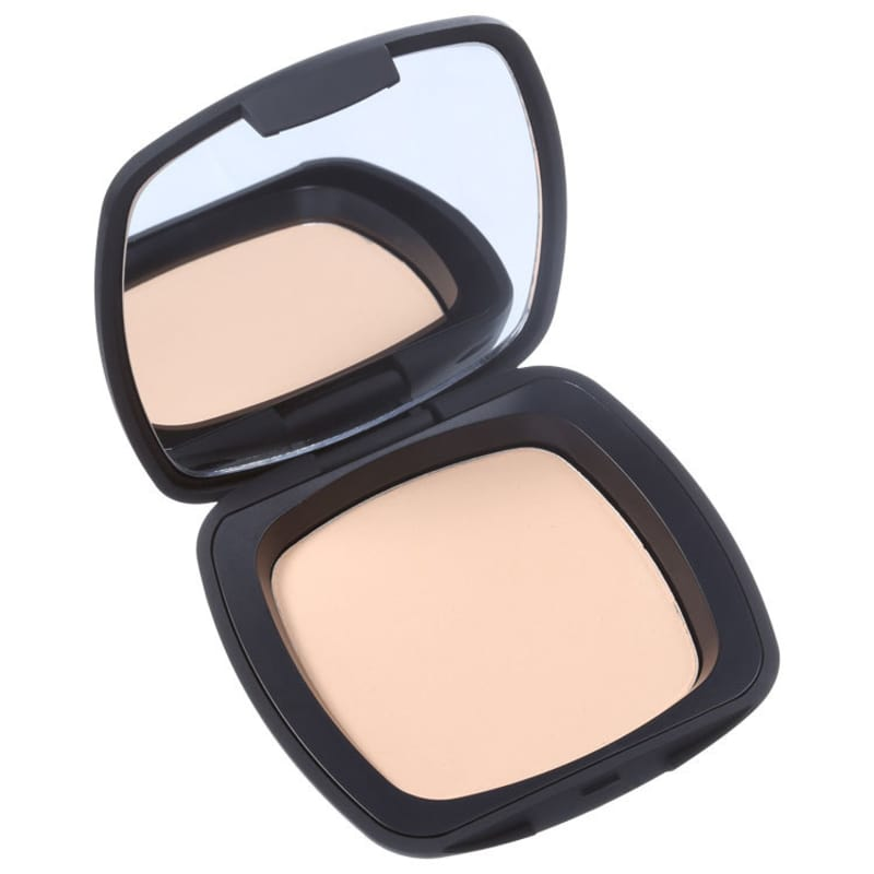 bareMinerals Ready Touch Up Veil FPS 15 Mediun - Pó Compacto Natural 10g