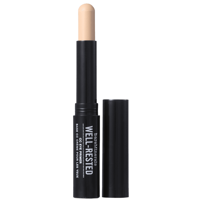 bareMinerals Well-Rested - Primer para Olhos com Corretivo 3ml