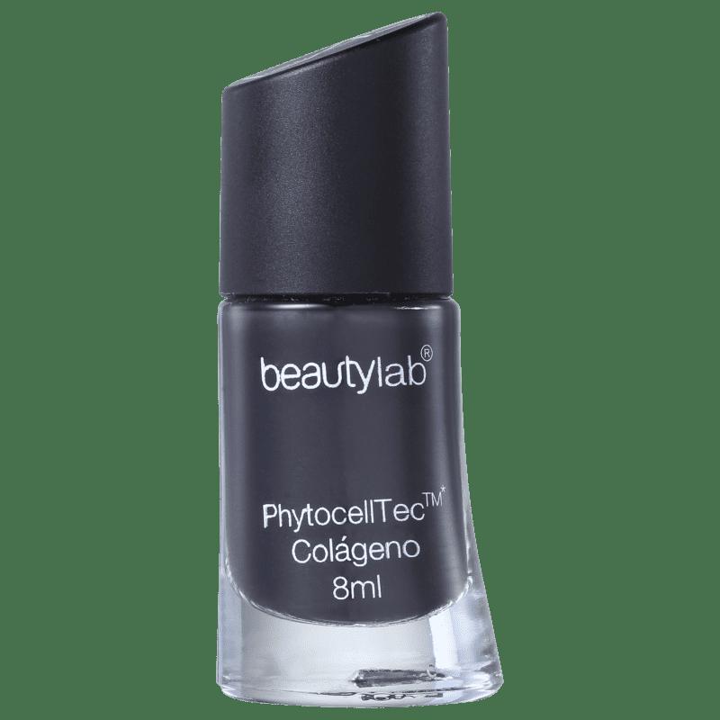 beautyLAB Carbono - Esmalte Cremoso 8ml