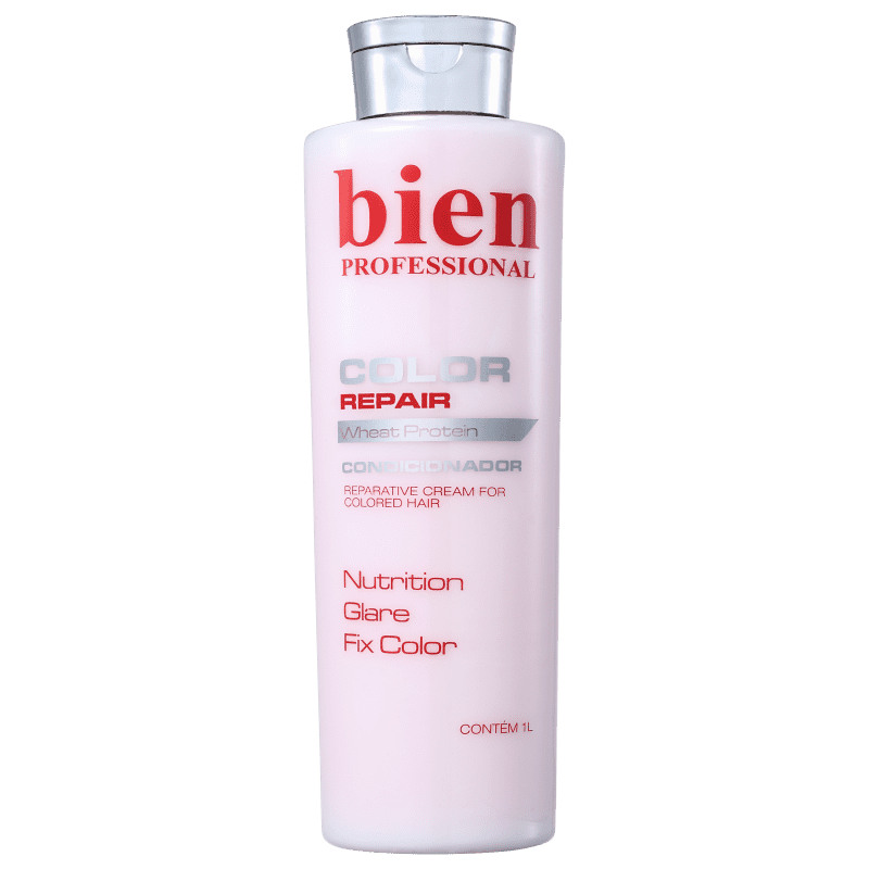 Bien Professional Color Repair - Condicionador 1000ml