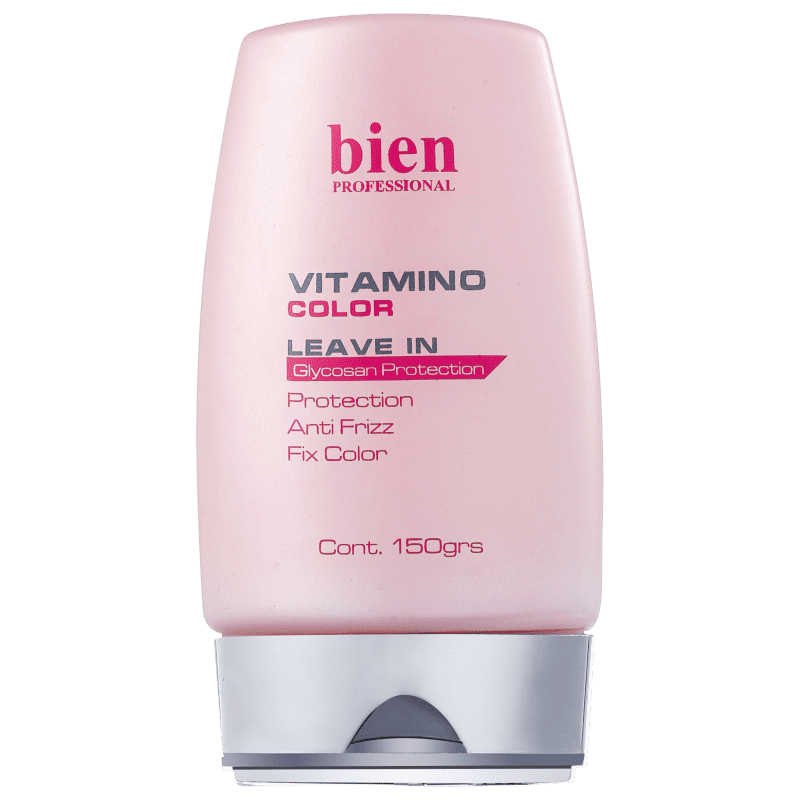 Bien Professional Color Repair Vitamino Color - Leave-in 150g