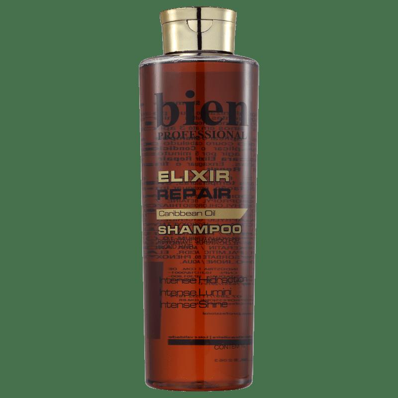 Bien Professional Elixir Repair - Shampoo 1000ml