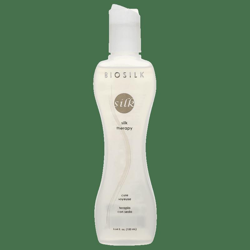 Biosilk Silk Therapy - Leave-in 150ml