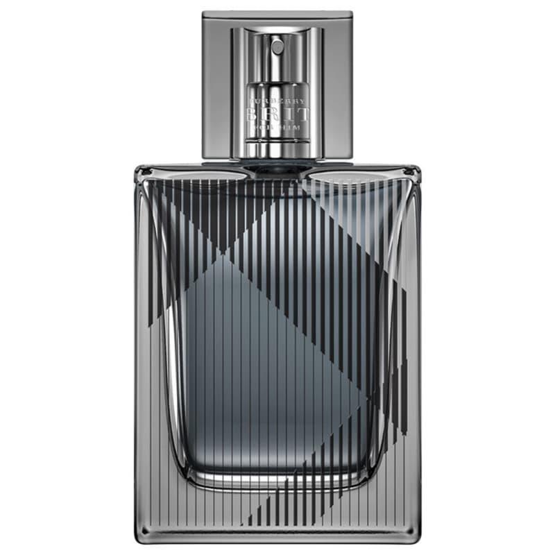 Brit For Men Burberry Eau de Toilette - Perfume Masculino 30ml