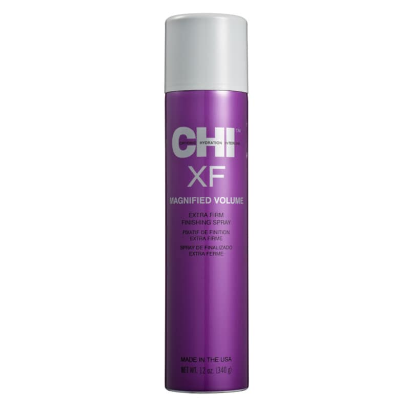 CHI XF Magnified Volume - Spray Fixador 340g