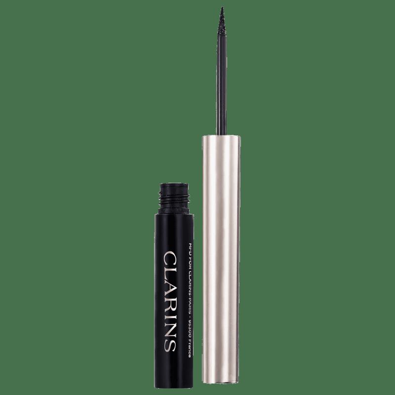 Clarins Instant Eye Liner - Delineador Líquido 1,8ml