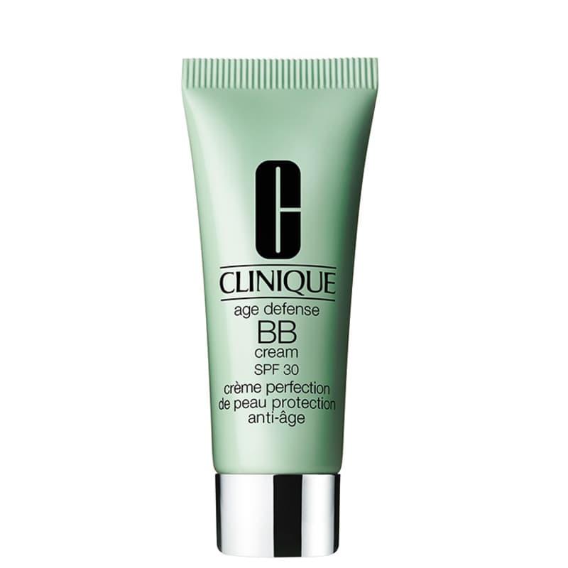 Clinique Age Defense FPS 30 Shade 02 - BB Cream 15ml