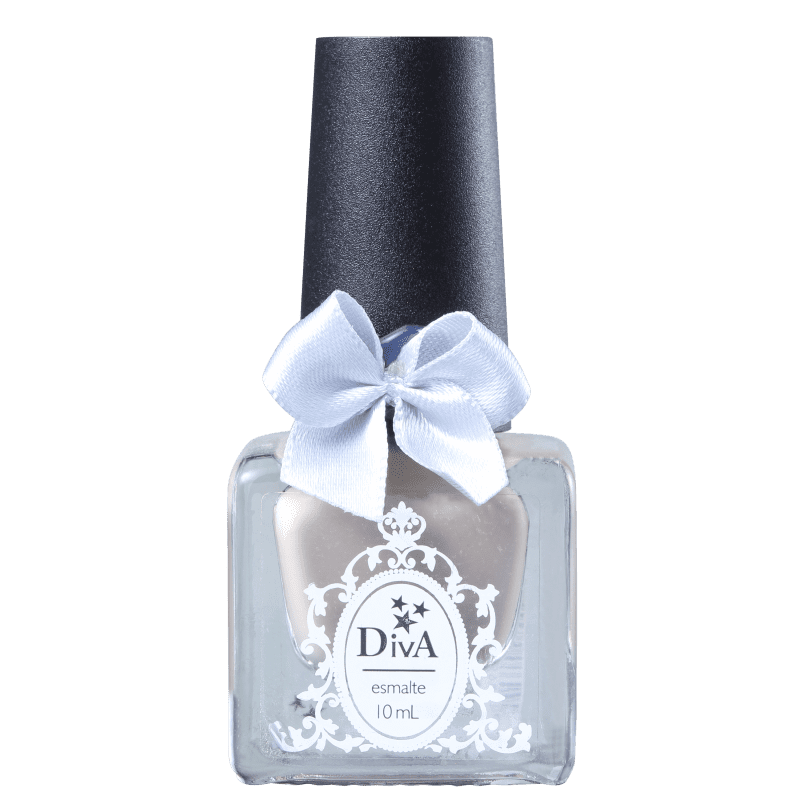 Diva Cosmetics Anette - Esmalte 10ml