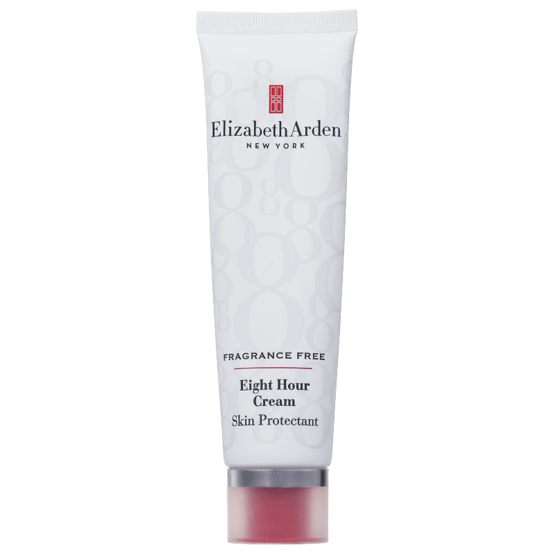 Elizabeth Arden Eight Hour Cream - Hidratante Multifuncional 50g
