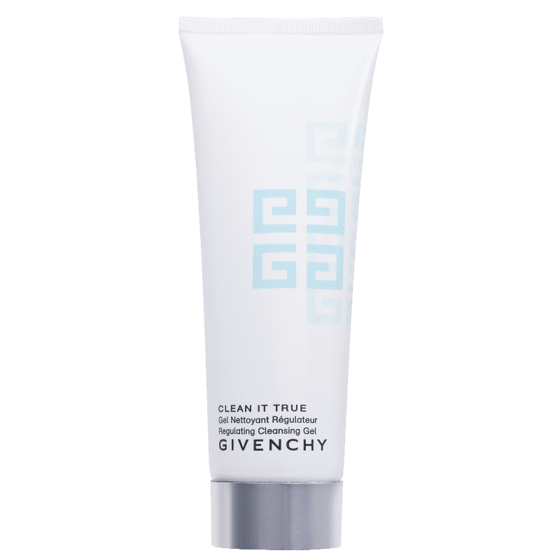 Givenchy Clean It True Regulating Cleansing - Gel de Limpeza 125ml