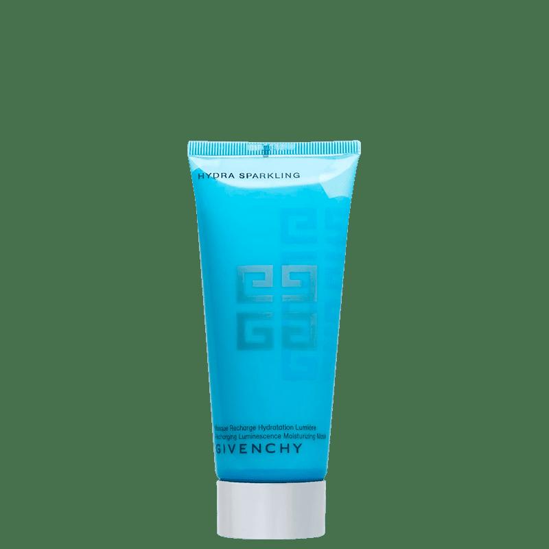 Givenchy Hydra Sparkling Recharging Luminescence - Máscara Hidratante 100ml