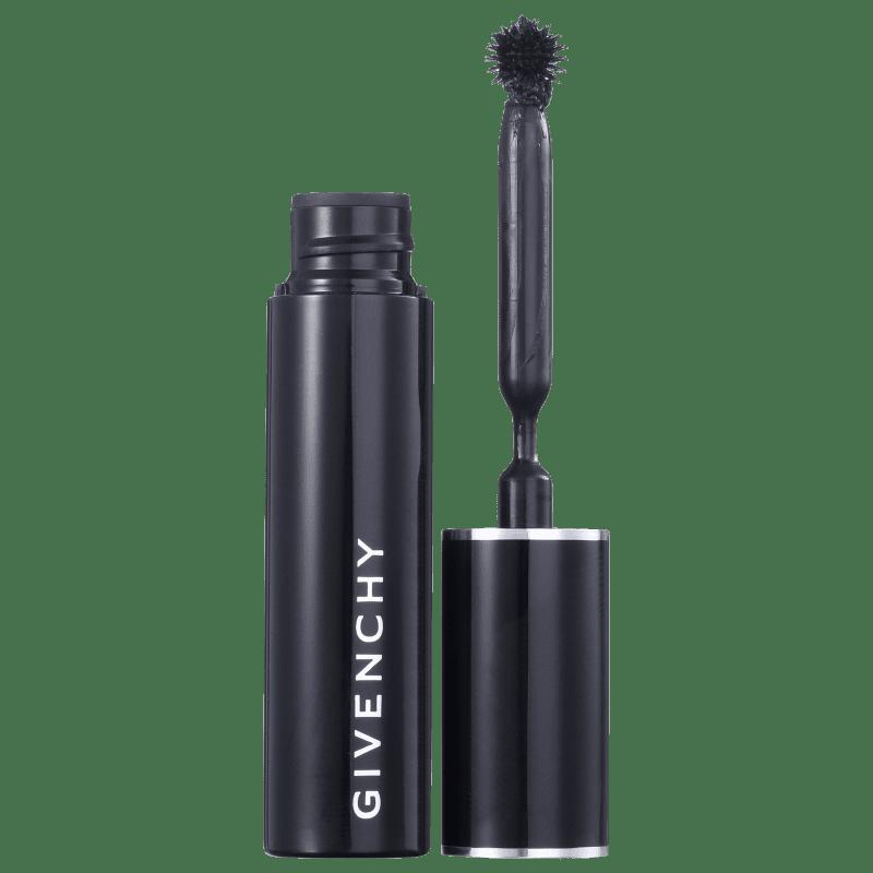 Givenchy Phenomen'Eyes N1 Deep Black - Máscara para Cílios 7g