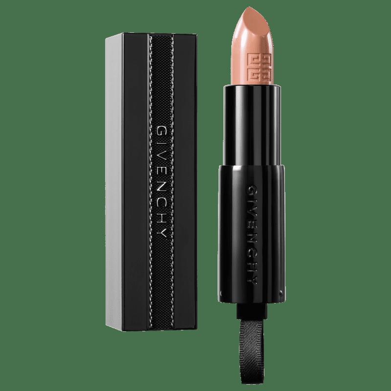 Givenchy Rouge Interdit N°01 Secret Nude - Batom 3,4g