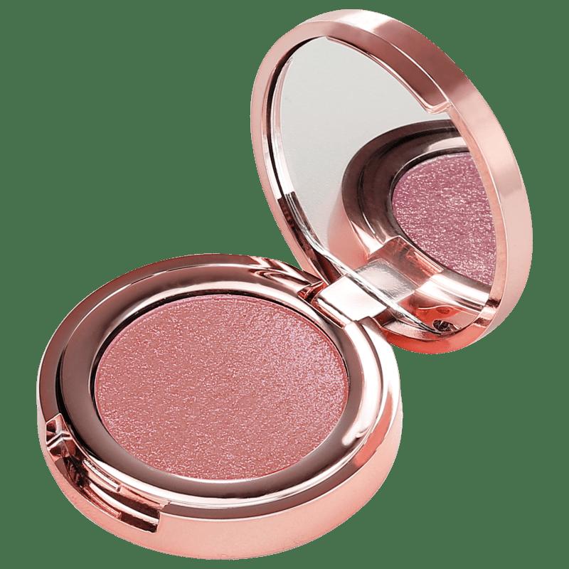 Hot MakeUp Hot Candy Country Girl - Sombra Cintilante 2,5g