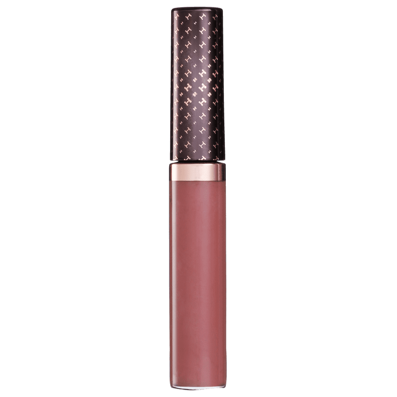 Hot MakeUp Luscious LL03 Ceremony - Batom Líquido 2g