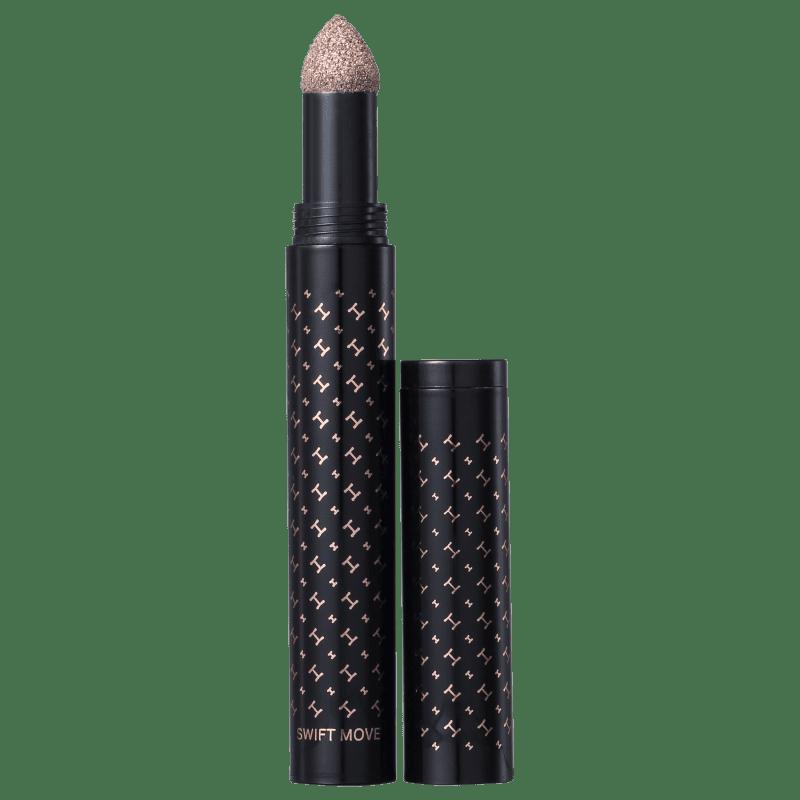Hot MakeUp Swift Move Lace Dress - Caneta Iluminadora 0,64g