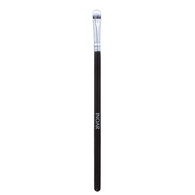 L01 - Pincel para Lábios