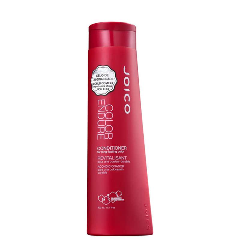 Joico Color Endure - Condicionador 300ml
