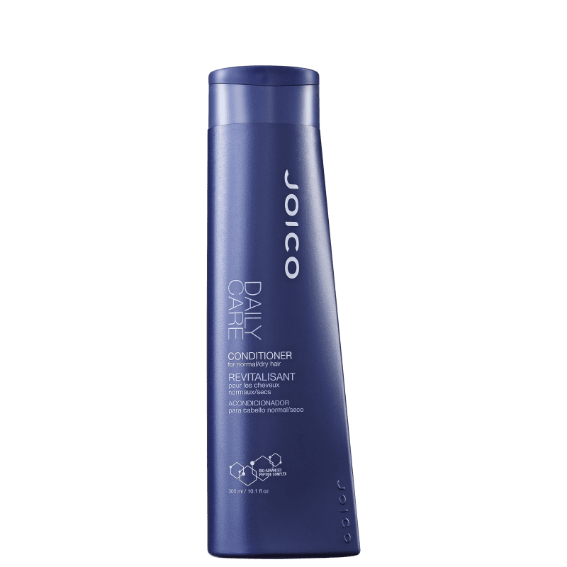 Joico Daily Care Revitalisant - Condicionador 300ml