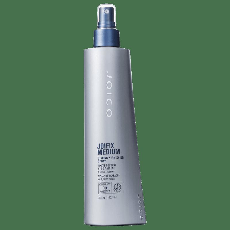 Joico Joifix Medium Styling Finishing - Spray Finalizador 300ml