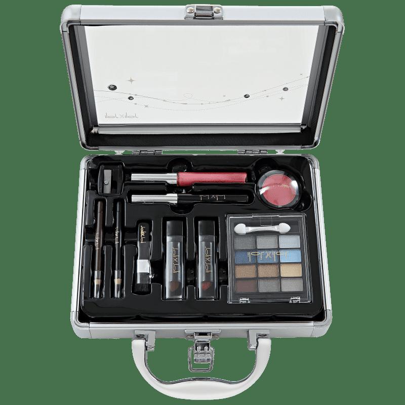 Joli Joli Strass Make-Up Case - Maleta de Maquiagem