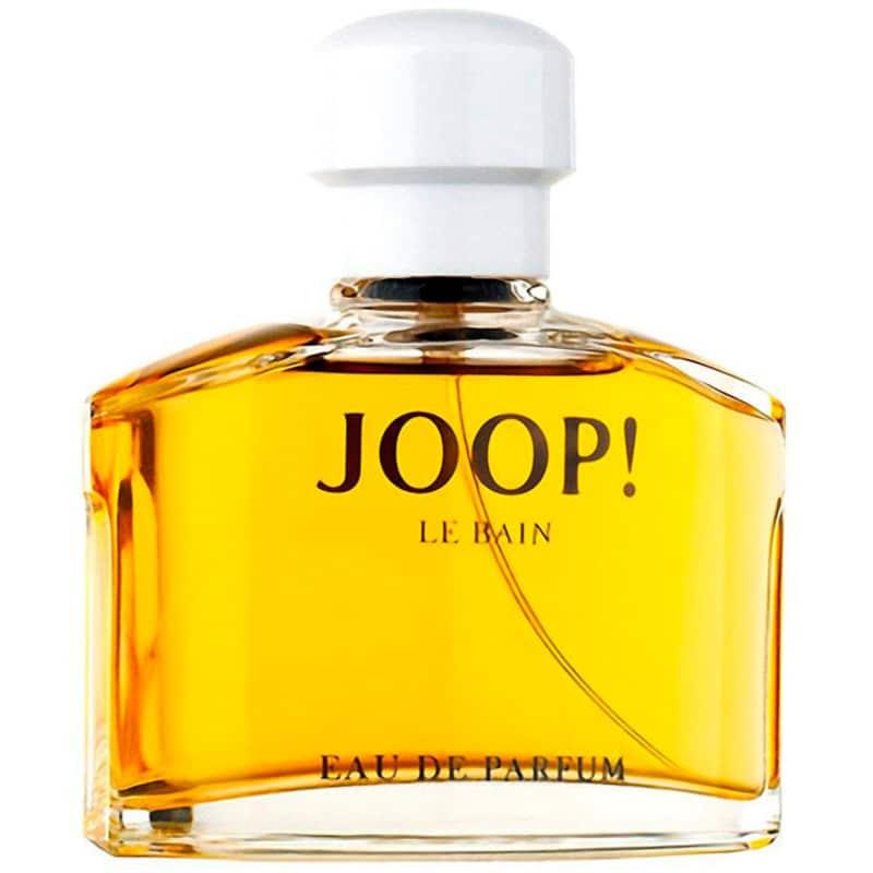 Le Bain Joop! Eau de Parfum - Perfume Feminino 75ml