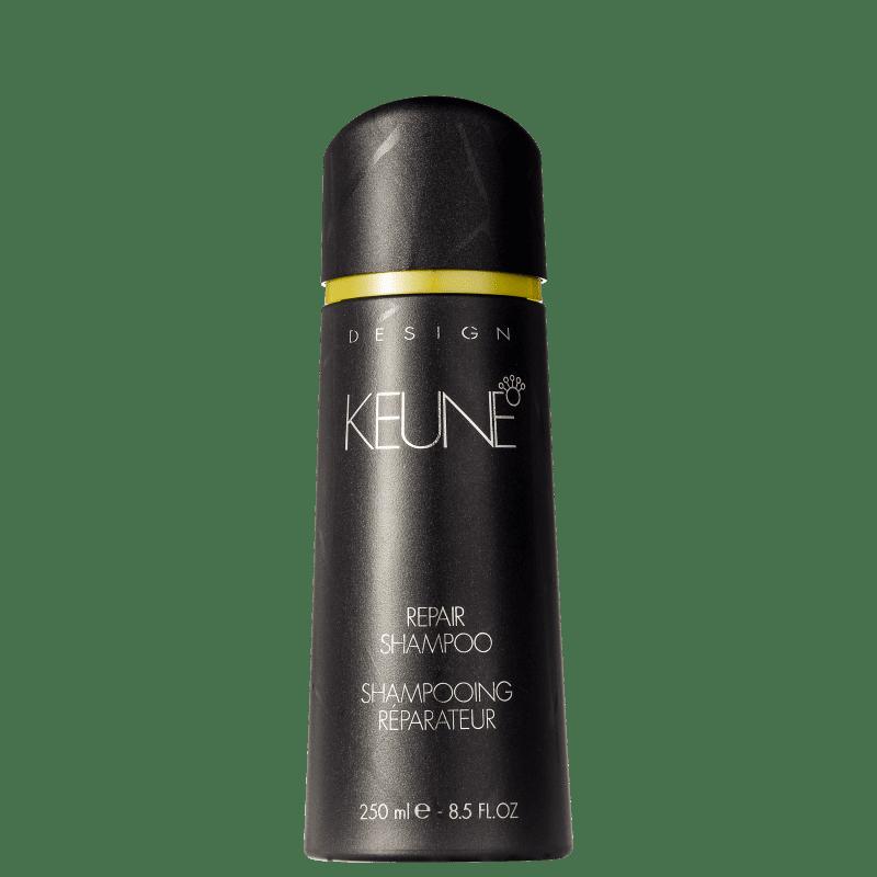 Keune Repair - Shampoo 250ml