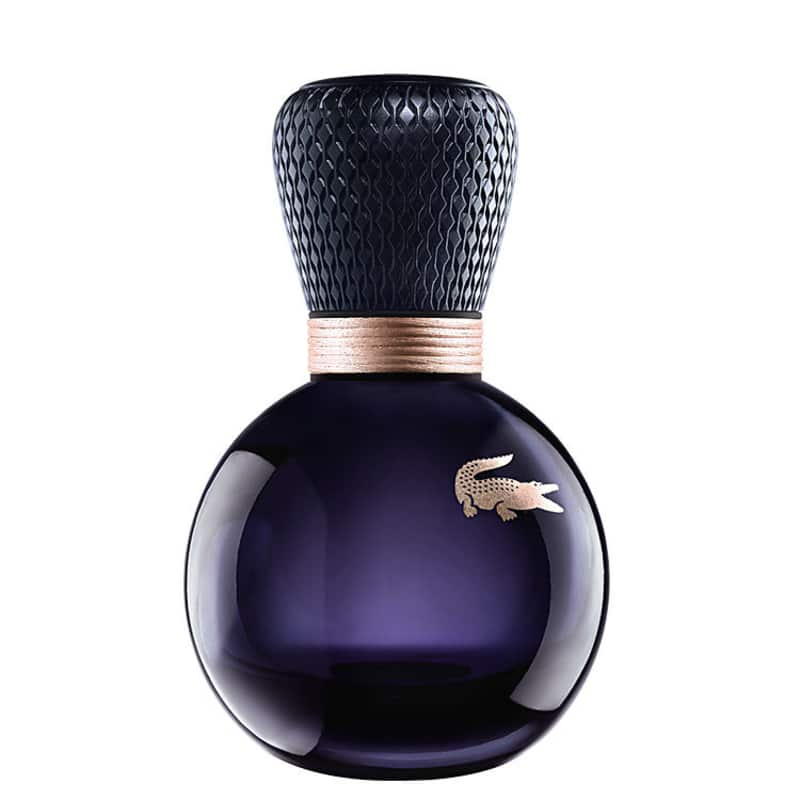 Eau de Lacoste Sensuelle Eau de Parfum - Perfume Feminino 50ml