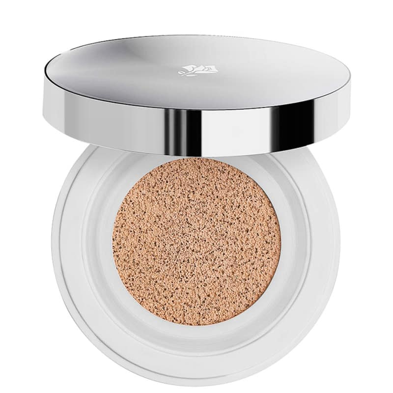 Lancôme Miracle Cushion 02 Beige Rosé - Base Líquida 14g