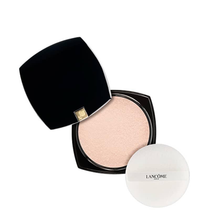 Lancôme Poudre Majeur Excellence Libre 001 Translucide - Pó Solto Translúcido 25g
