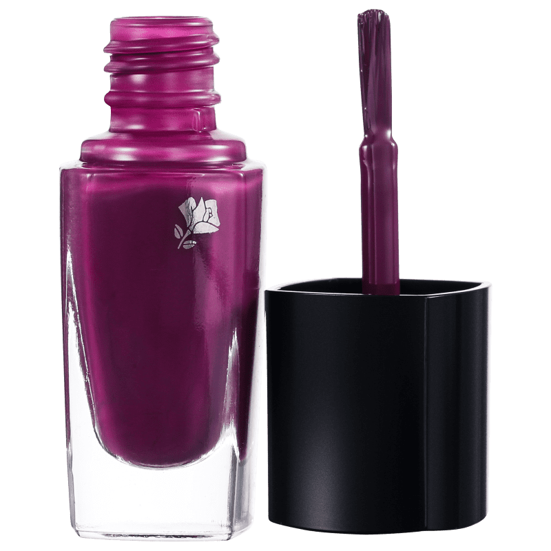 Lancôme Vernis In Love 441N Midnight Rose - Esmalte 6ml