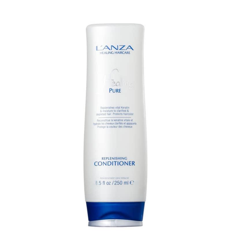 L'Anza Healing Pure Replenishing - Condicionador 250ml