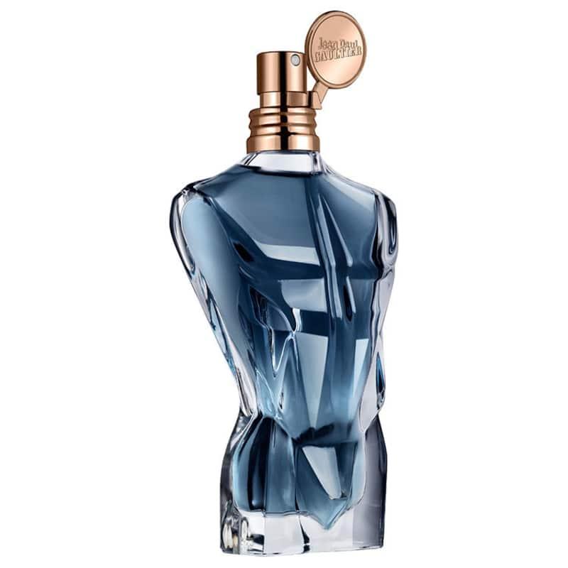 Le Male Essence de Parfum Jean Paul Gaultier Eau de Parfum - Perfume Masculino 125ml