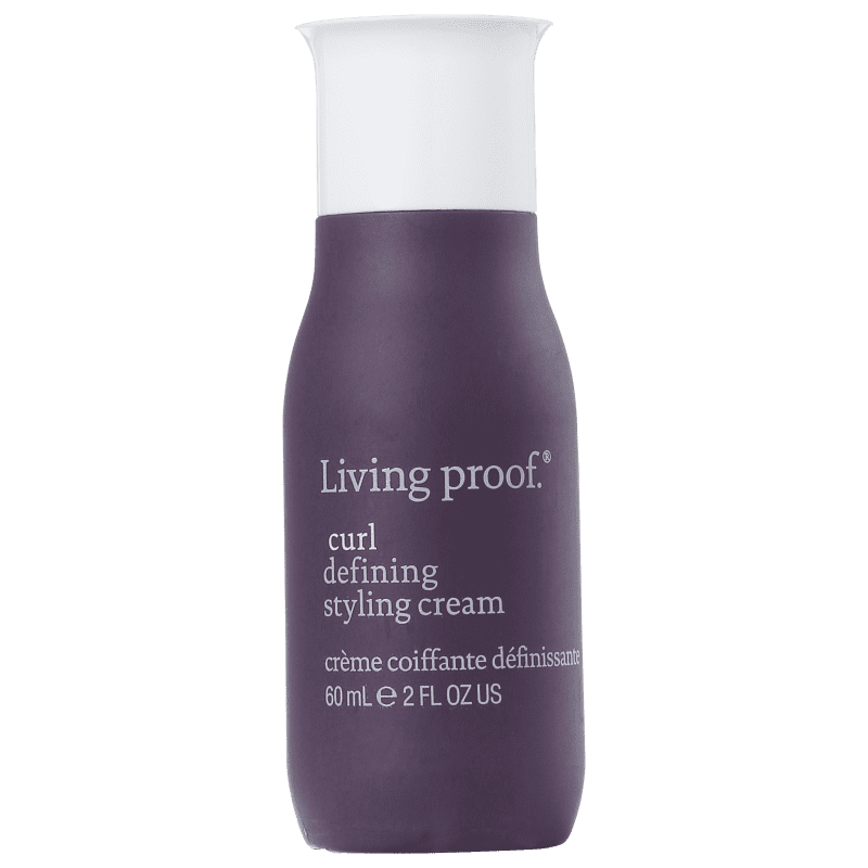 Living Proof Curl Defining Styling - Creme Ativador de Cachos 60ml