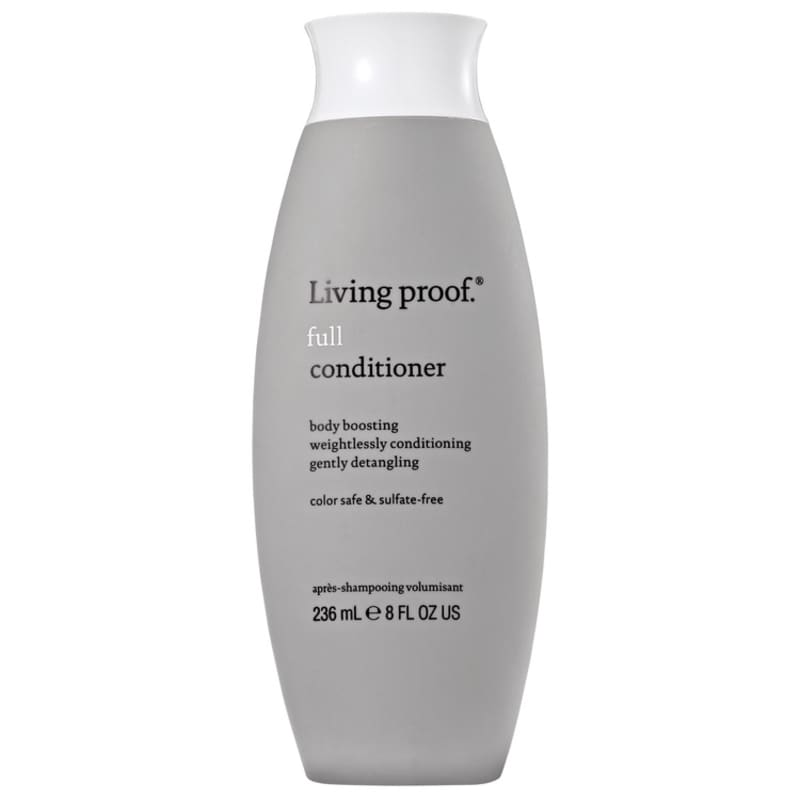 Living Proof Full - Condicionador 236ml