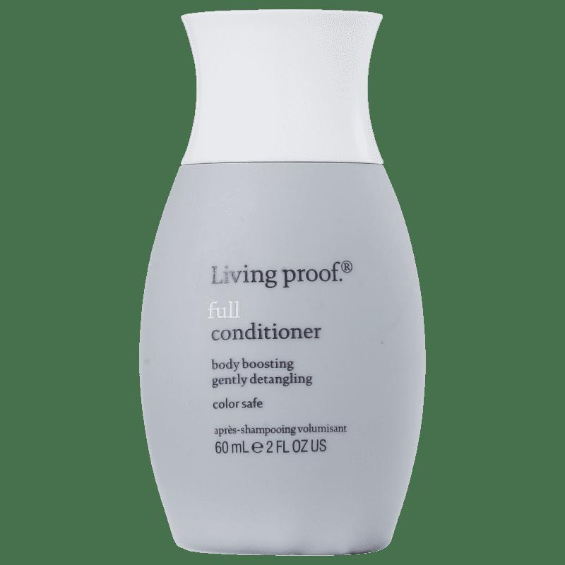 Living Proof Full Conditioner - Condicionador 60ml