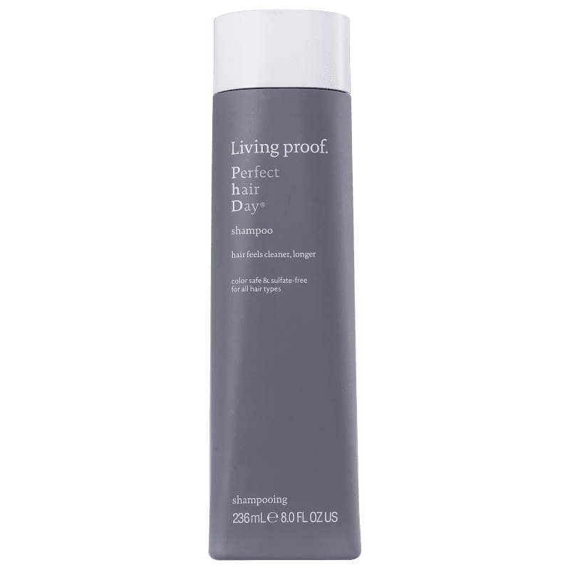 Living Proof Perfect Hair Day (PHD) - Shampoo 236ml