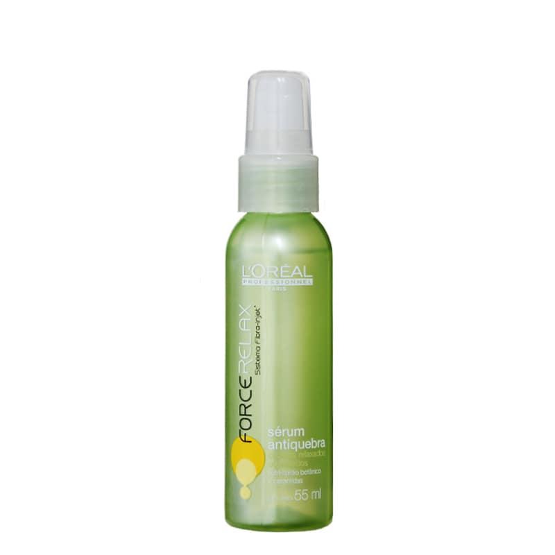 L'Oréal Professionnel Force Relax Sérum Antiquebra - Serum 55ml