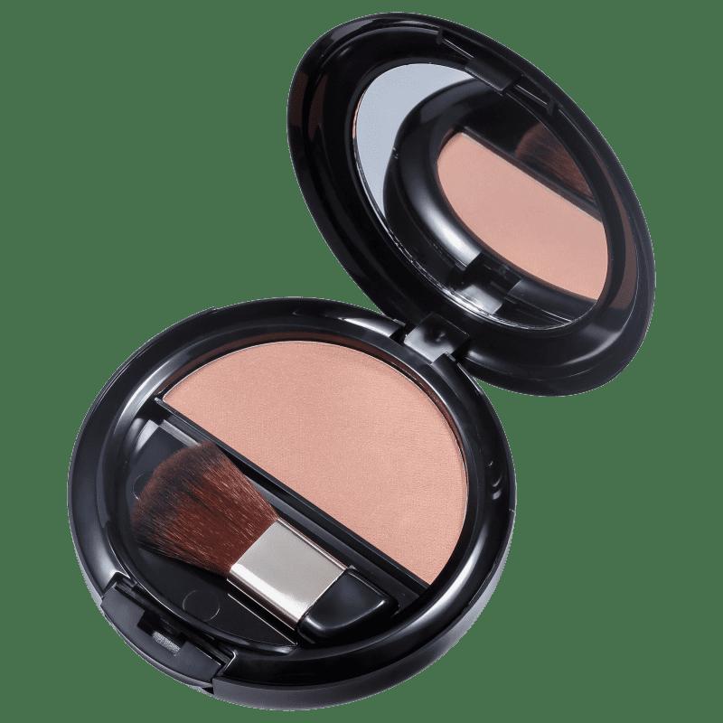 Marcelo Beauty Perfection Terra - Blush Cintilante 4g