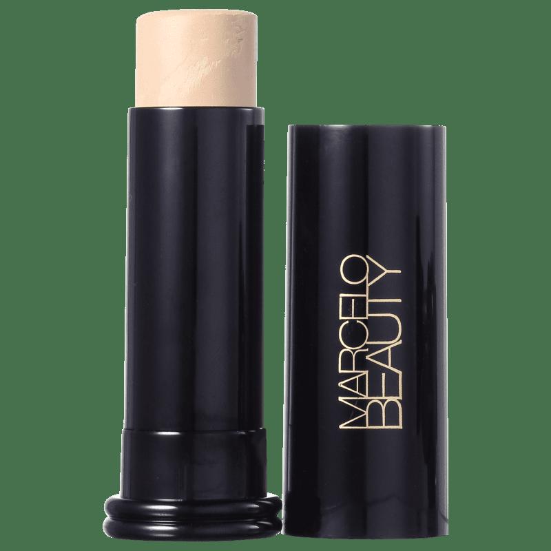 Marcelo Beauty Stick Clara - Base em Bastão 12g