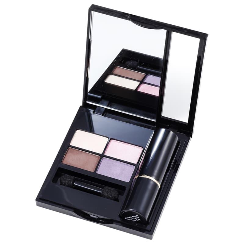 Marcelo Beauty Sunset - Paleta de Maquiagem