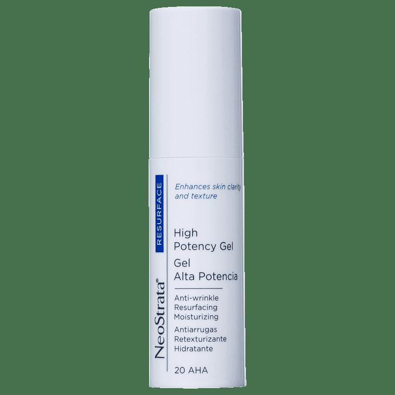 Melora Neostrata High Potency - Gel Renovador Celular 30ml