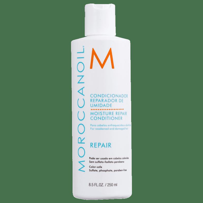 Moroccanoil Repair Moisture - Condicionador 250ml