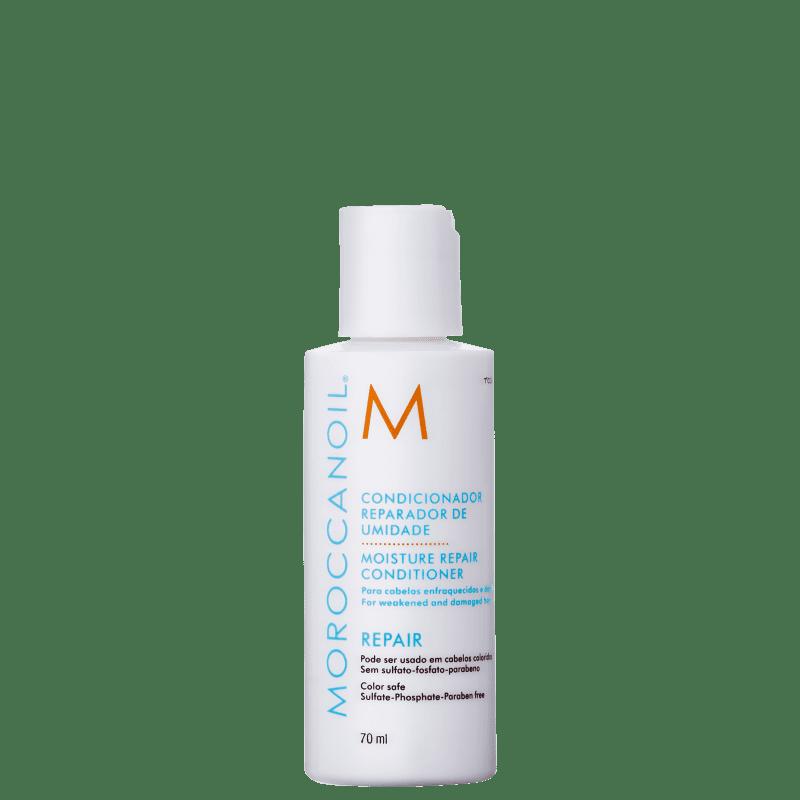 Moroccanoil Repair Moisture - Condicionador 70ml