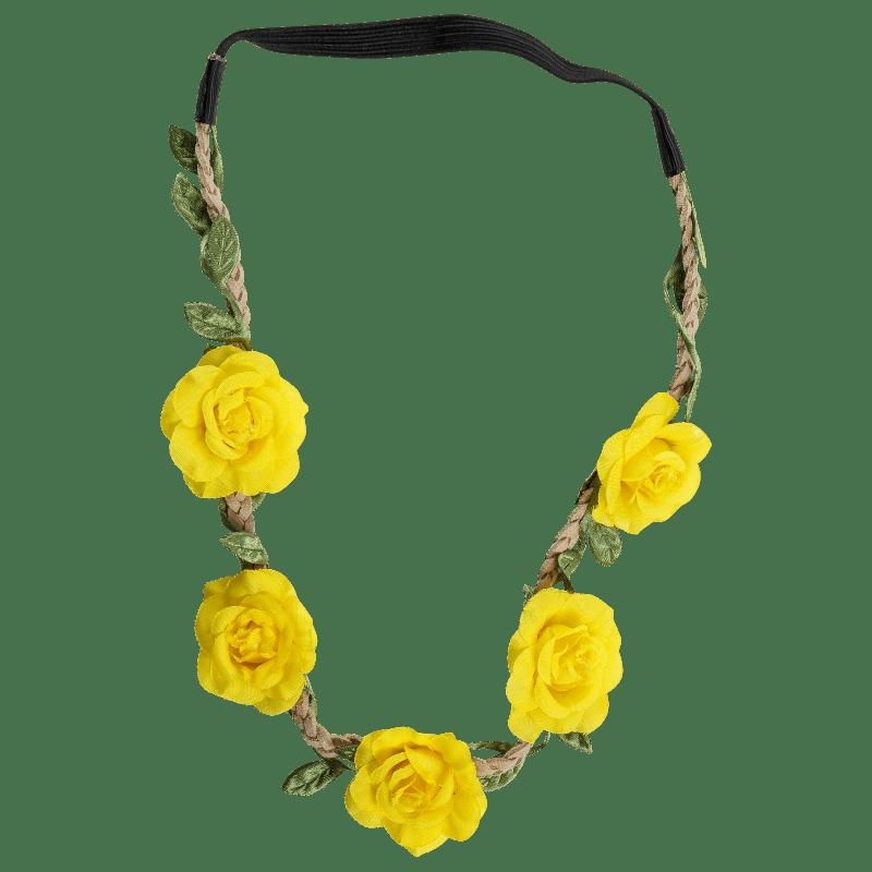 Océane Complete My Look 02 - Tiara de Cabelo