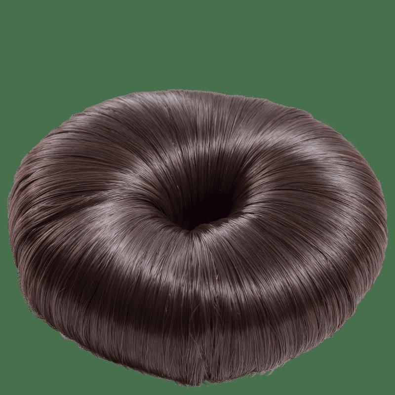 Océane Complete My Look 169 Brown - Enchimento de Coque Rosquinha