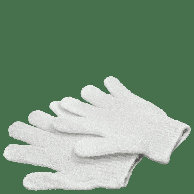 Océane Exfolianting Gloves - Luva Esfoliante