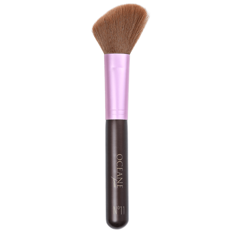 Pink My Apple - Pincel para Blush