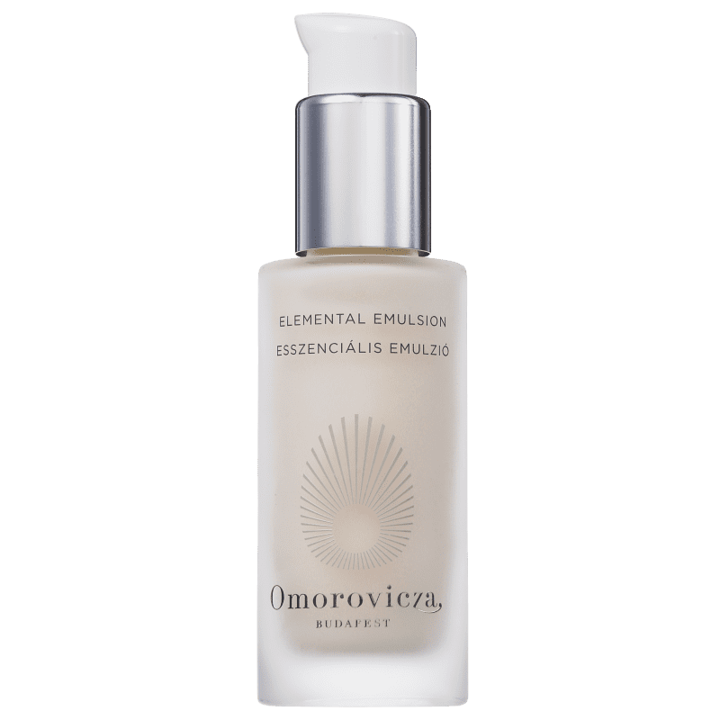 Omorovicza Elemental Emulsion - Loção Hidratante Facial 50ml
