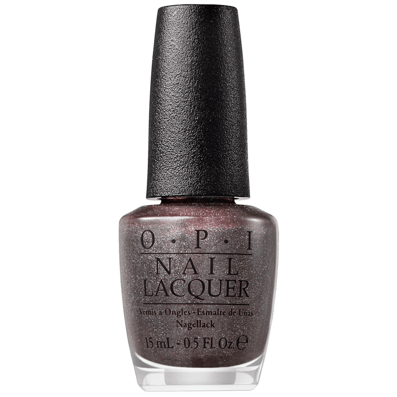 OPI My Private Jet - Esmalte Glitter 15ml